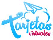 Tarjetas Virtuales - Logo