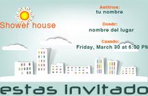 Movie Night Invitations is awesome invitation ideas